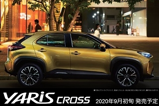 YARiS CROSS_03